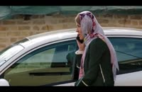 دانلود رایگان + پخش آنلاین قسمت 9 از فصل 2 ساخت ایران
