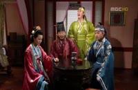 Jumong Farsi EP22 HD
