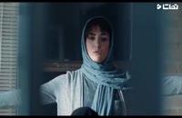 تیزر جدید فیلم عرق سرد