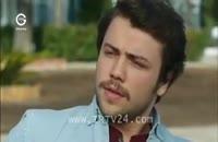 دانلود قسمت 119 دختران آفتاب دوبله فارسی سریال