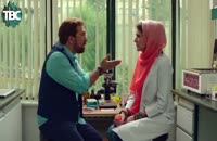 فیلم سینمایی ایرانی من و شارمین (کانال تلگرام ما Film_zip@)