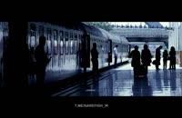 دانلود فیلم سینمایی خانه دختر با کیفیت بالا FullHD1080P