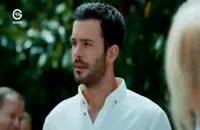 دانلود نوزدهمین قسمت سریال عشق اجاره ای دوبله فارسی