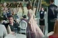 عشق اجاره ای دانلود قسمت 166 دوبله فارسی سریال
