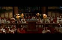 دانلود مستند فرقه های سری - قسمت هفتم : شوالیه مالت
