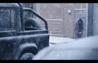 دانلود رایگان فیلم سینمایی رگ خواب با کیفیت 1080p