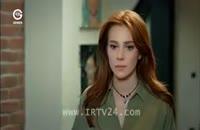 عشق اجاره ای دانلود قسمت 159 دوبله فارسی سریال
