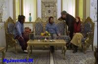 دانلود فیلم ایرانی جدید عزیز میلیون دلاری بصورت رایگان