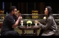 دانلود رایگان قسمت 9 فصل 2 ساخت ایران دوم / ایران ترانه