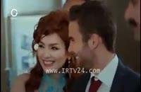 قسمت 76 سریال ترکی عشق حرف حالیش نمیشه دوبله فارسی