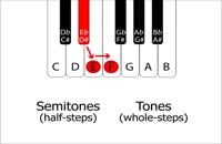 006017 - تئوری موسیقی