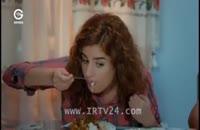 عشق اجاره ای دانلود قسمت 167 دوبله فارسی سریال