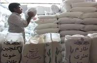 زمزمه افزایش «بی سابقه» نرخ دستمزد در ایران