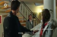 دانلود قسمت 87 سریال دختران افتاب دوبله فارسی