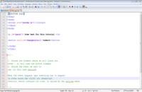 021042 - آموزش JavaScript سری دوم