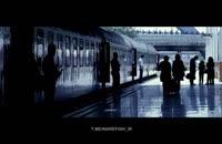 دانلود رایگان فیلم سینمایی خانه دختر با کیفیت 1080p (بدون سانسور)