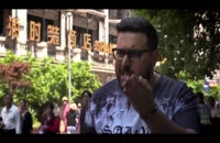 دانلود رایگان قسمت 7 فصل 2 ساخت ایران دوم / ایران ترانه
