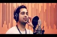 آهنگ جدید فرزاد فرخ به نام اهل عاشقی