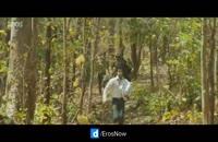 دانلود فیلم هندی کمدی نیوتن Newton 2017