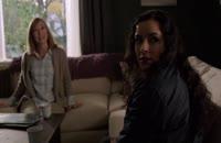 دانلود سریال گریم-Grimm فصل سوم قسمت 11