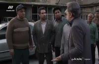 قسمت هجدهم 18 سریال رهایم نکن | 12 خرداد 97