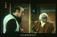 دانلود فیلم ایرانی تارزن و تارزان