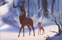 دانلود فیلم بامبی Bambi II 2006