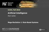 025024 - هوش مصنوعی سری اول