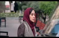 Free Download Golshifteh Series S01 E02 FullHD1080P