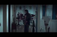 فیلم سینمایی پوران درخشنده بنام زیر سقف دودی + رایگان و مستقیم