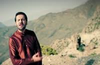 موزیک ویدیو جذاب و جدید یا رسول الله ( عربی ) اثر سامی یوسف