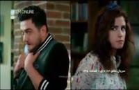 قسمت 136 عشق اجاره ای دوبله فارسی سریال