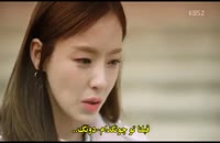 قسمت چهارم سریال کره ای ملکه مرموز ۲ - 2 Queen of Mystery - با زیرنویس چسبیده