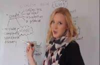 آموزش کامل زبان Engvid با استاد لوسی در wWw.118File.Com