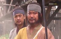 Jumong Farsi EP25 HD