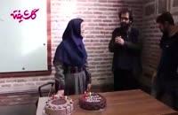 دانلود قسمت دوم 2 سریال گلشیفته /لینک درتوضیحات
