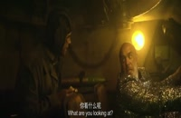 دانلود فیلم چینی Unserious Hero 2018
