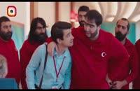 فیلم خارجی رجب ایودیک 5 Recep Ivedik 2017