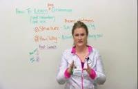 3سوته زبان یاد بگیرید 02128423118-09130919448-118File.Com
