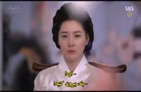 قسمت سیزدهم سریال کره ای سیمدانگ خاطرات روشن - 2017 Saimdang Light's Diary - با زیرنویس چسبیده