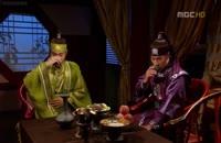 Jumong Farsi EP27 HD