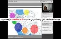 بهترین کلاس کنکور تاریخ و فرهنگ هنر ایران دکتری ماهان