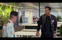 دانلود رایگان فیلم ساخت ایران 2