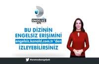 قسمت 29 سریال ترکی عشق سیاه و سفید Siyah Beyaz Ask زیرنویس چسبیده