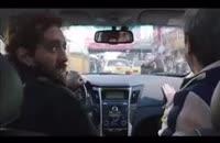 دانلود رایگان فیلم چهار راه استانبول چهار راه استانبول HQ HD 4K 1080p 720p 480p چهار راه استانبول*چهار راه استانبول