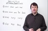 آموزش کامل زبان انگلیسی استادالکس 02128423118-09130919448-wWw.118File.Com