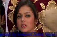 میکس عاشقانه از سریال هندی بهار دروغین( ۱)
