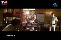 دانلود فیلم بازگشت سینگهام با دوبله فارسی