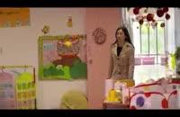 سکانسی از قسمت ششم سریال ساخت ایران 2