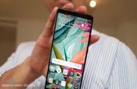 بررسی تخصصی Huawei Mate 10 Pro